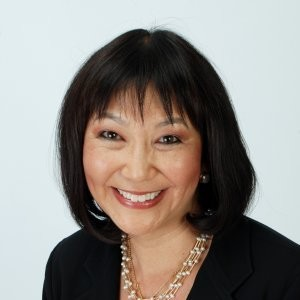 charlotte yeh is one of the most inspiring women working with older adults