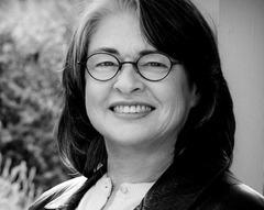 laura carstensen is first on our list of inspiring women for international women's day