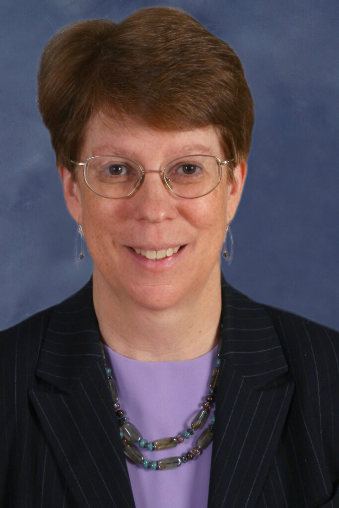 laurie orlov is on our list of of inspiring women because of her thought leadership