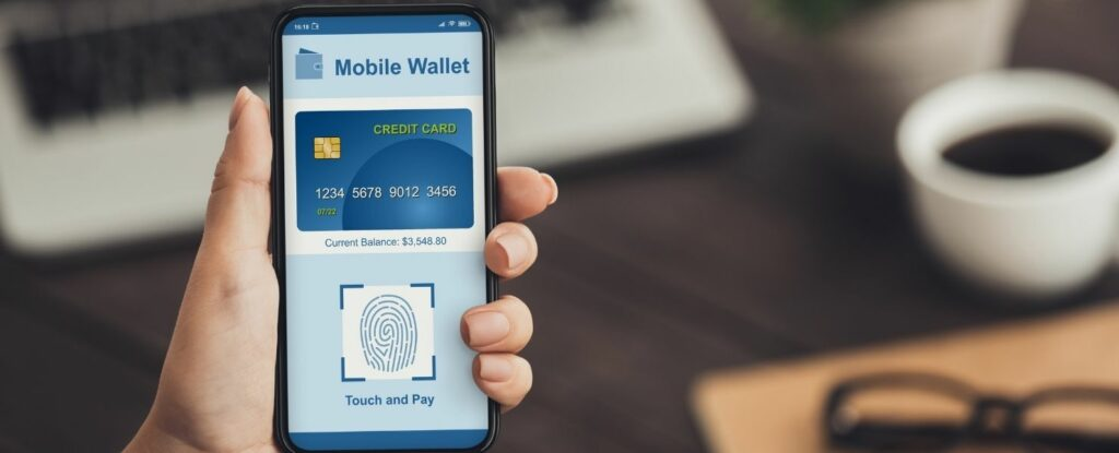 cash app scams are some of the top financial scams of 2021