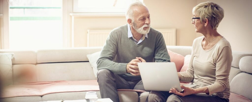 When considering How to Talk to Your Parents About Estate Planning it is important to communicate with other family members as well