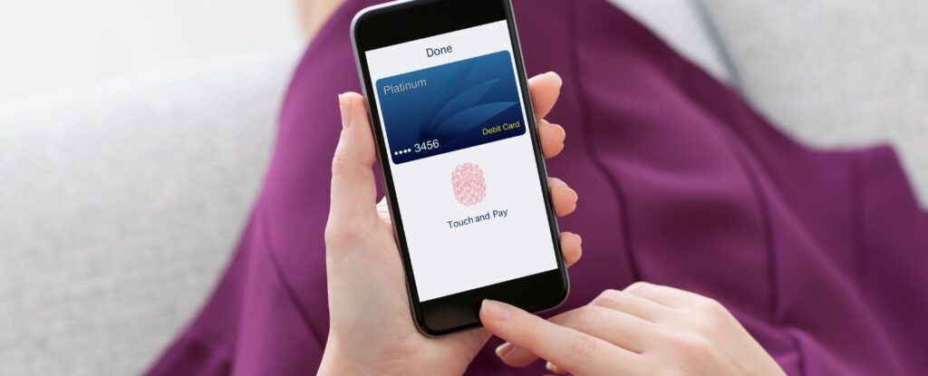 payment app fraud is surging and you need to stay safe