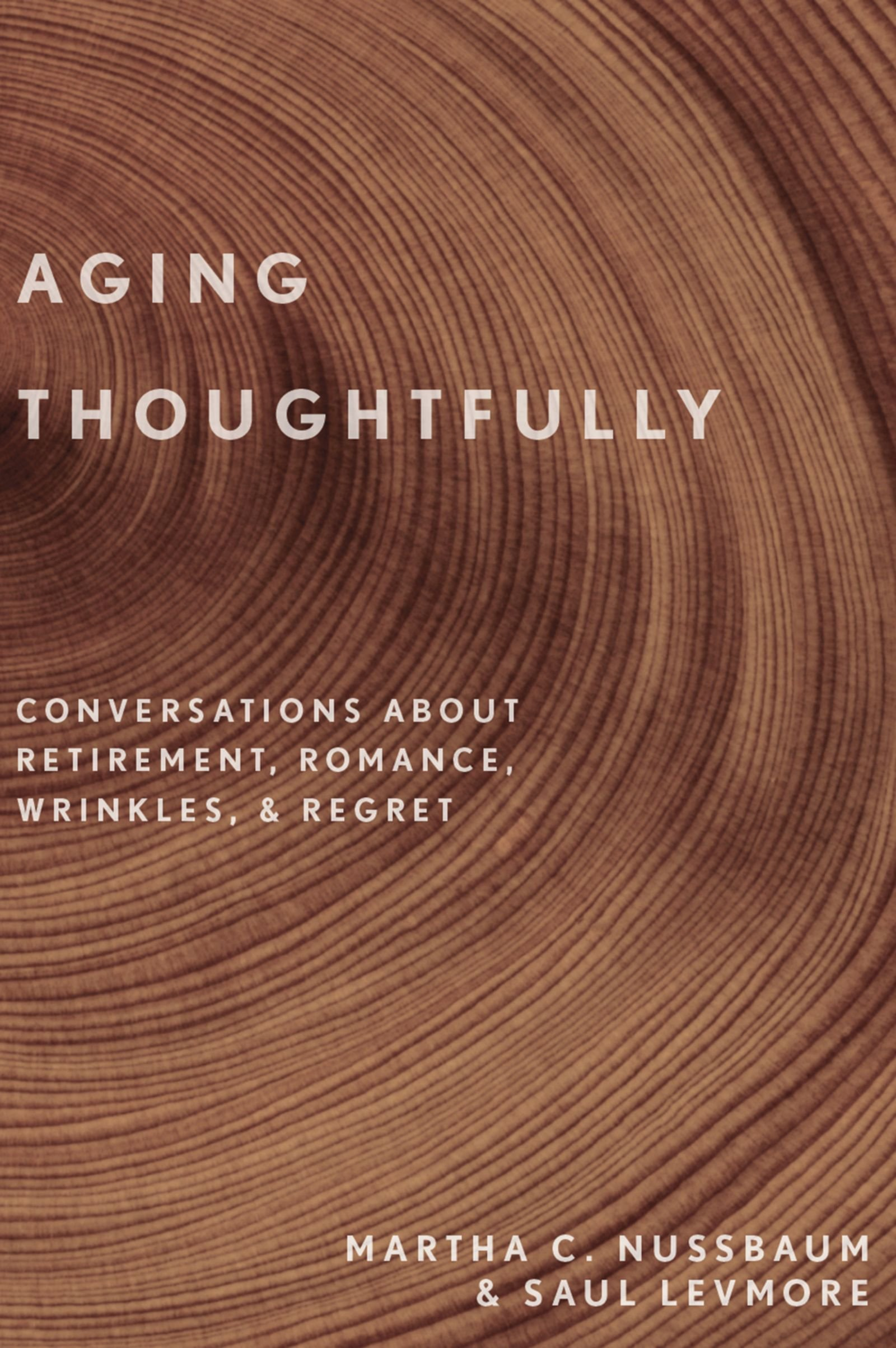 aging thoughtfully is our second pick for the best books on aging