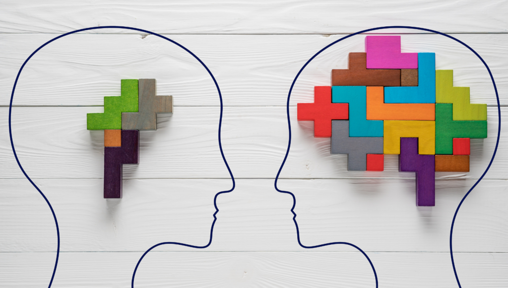 enjoy these brain games for older adults and seniors