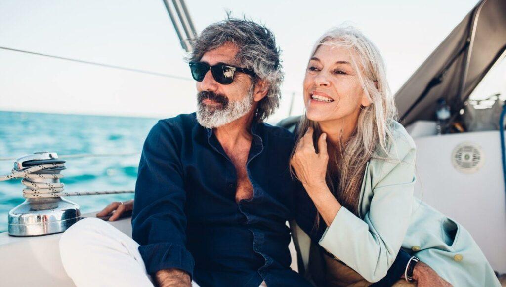 8 online dating sites for older adults