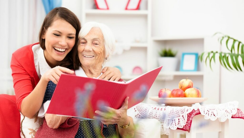 the definitive guide to memory care including pricing, how to find a facility, and more