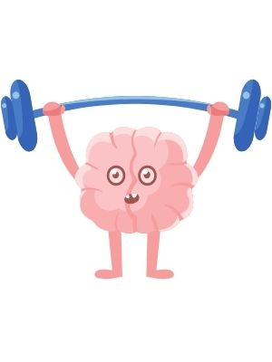 strengthen your brain with these brain games for older adults