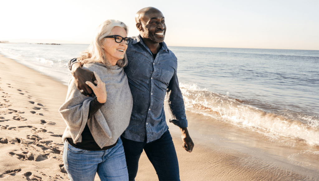 budgeting for retirement at any age