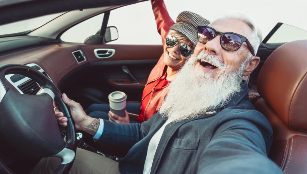 8 of the best vacation ideas for seniors right here in the usa