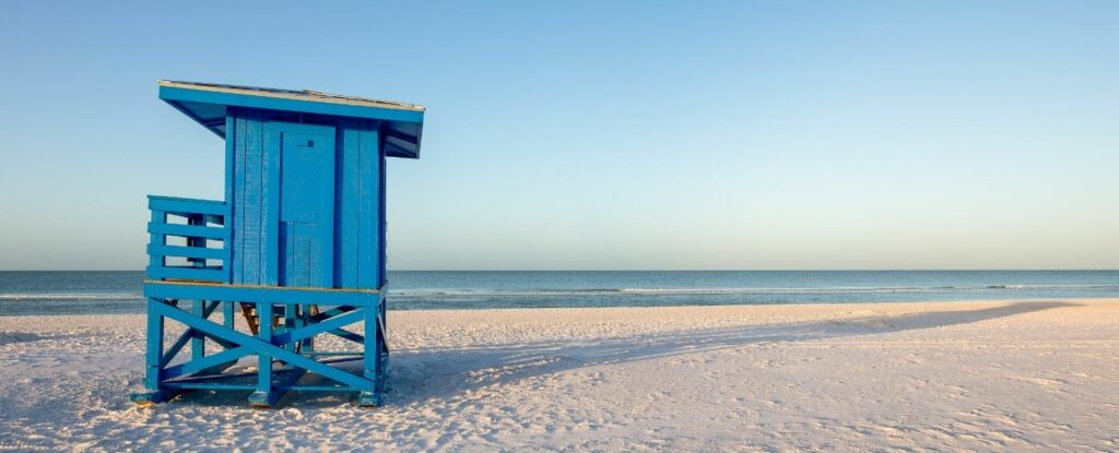 florida is filled with activities for seniors and sarasota is an undercover winner when it comes to the best vacation ideas for seniors