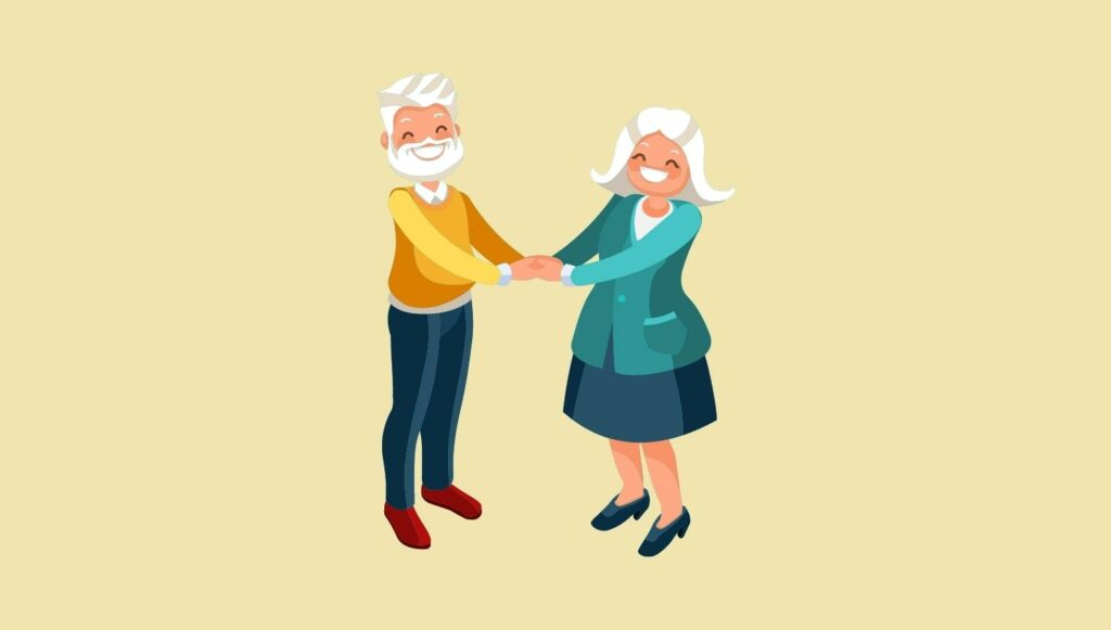 making an informed decision about assisted living facilities