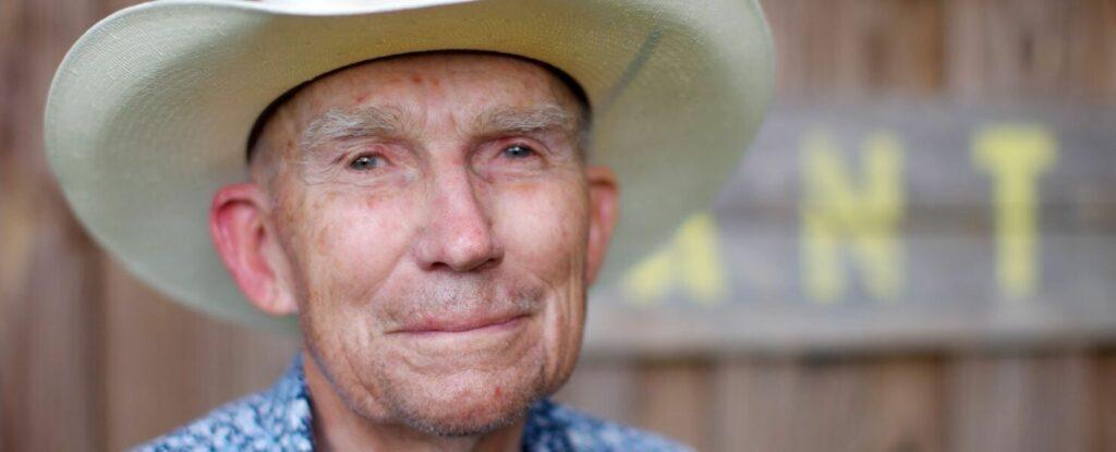 social isolation can be dangers for seniors
