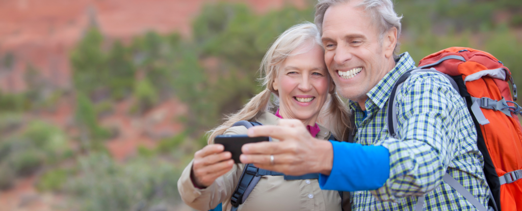 the best cell phones for older adults